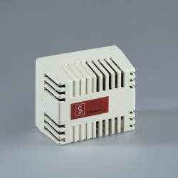 R98000