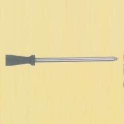 S110 Surface probe